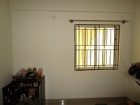 15J1U00306: Bedroom 3