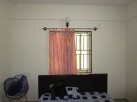 15J1U00306: Bedroom 2