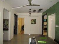 15J1U00306: Hall 1