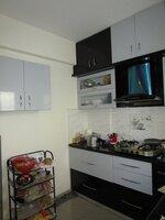 15J1U00306: Kitchen 1
