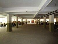 15J1U00306: parkings 1