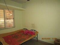 Sub Unit 15A4U00348: bedrooms 1