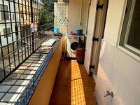 14NBU00385: Balcony 1