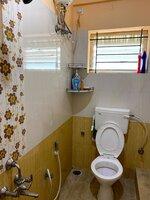 14NBU00385: Bathroom 1