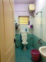 14NBU00385: Bathroom 2