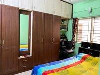 14NBU00385: Bedroom 1