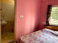 14NBU00385: Bedroom 2