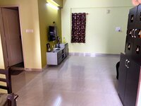 14NBU00385: Hall 1