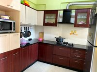 14NBU00385: Kitchen 1