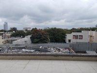 13NBU00176: Balcony 2