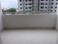 13NBU00176: Balcony 1