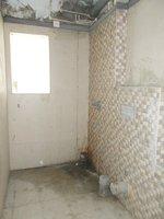 13NBU00176: Bathroom 3