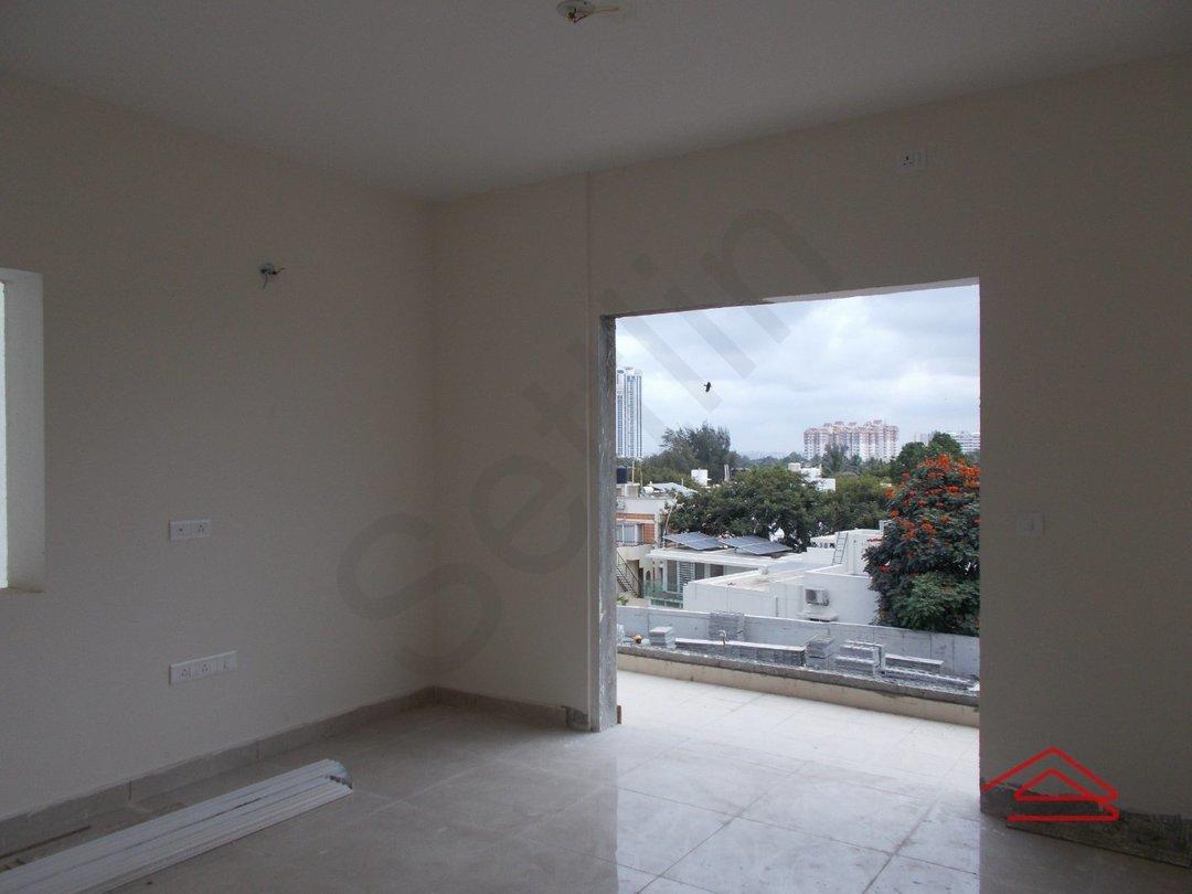 13NBU00176: Bedroom 1