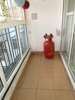 14DCU00317: Balcony 3