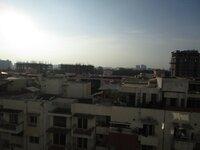 14DCU00317: Balcony 1