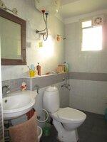 14DCU00317: Bathroom 1