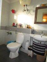 14DCU00317: Bathroom 2