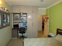 14DCU00317: Bedroom 1