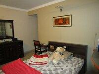 14DCU00317: Bedroom 2