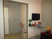 14DCU00317: Bedroom 3