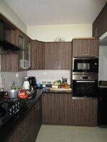 14DCU00317: Kitchen 1
