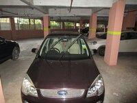 14DCU00317: parkings 2