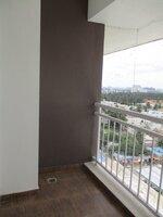 15S9U00793: Balcony 1