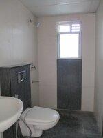 15S9U00793: Bathroom 2