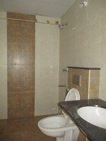 15S9U00793: Bathroom 1