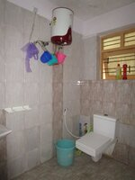 14NBU00239: Bathroom 2