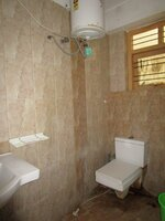 14NBU00239: Bathroom 1