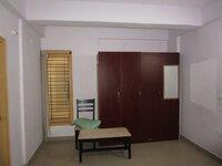 14NBU00239: Bedroom 2