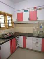 14NBU00239: Kitchen 1