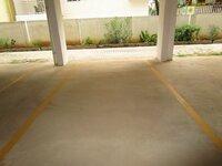 14NBU00239: parkings 1
