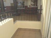 11NBU00705: Balcony 1