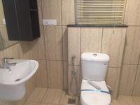 11NBU00705: Bathroom 1