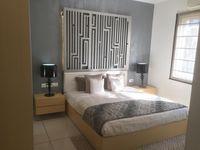11NBU00705: Bedroom 1