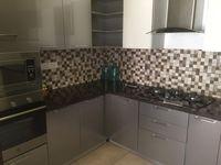 11NBU00705: Kitchen 1