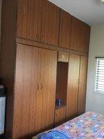 14A4U01014: bedroom 1