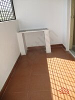 15M3U00111: Balcony 1