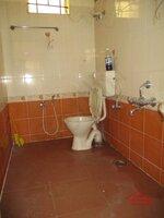 15M3U00111: Bathroom 1