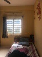 15M3U00111: Bedroom 3