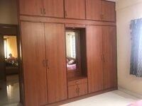 15M3U00111: Bedroom 1