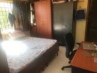 15M3U00111: Bedroom 2