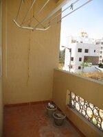 15M3U00112: Balcony 1