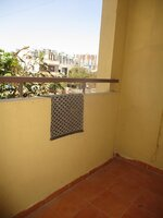 15M3U00112: Balcony 2