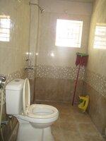 15M3U00112: Bathroom 2