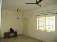 15M3U00112: Hall 1