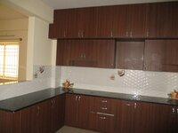 15M3U00112: Kitchen 1