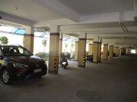 15M3U00112: parkings 1